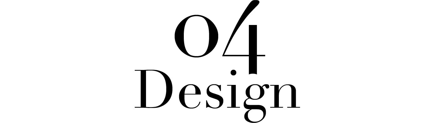 04design