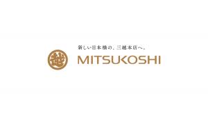 nihonbashimitsukoshi