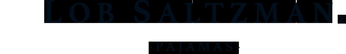 LOB SALTZMAN PAJAMAS  | ロブサルツマン パジャマ